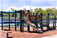 Lakeside Park Playground