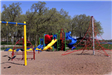 Lakeside Park Playground 2