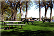 Lakeside Park Picnic Tables