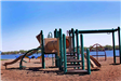 Lakeside Park Playground 6
