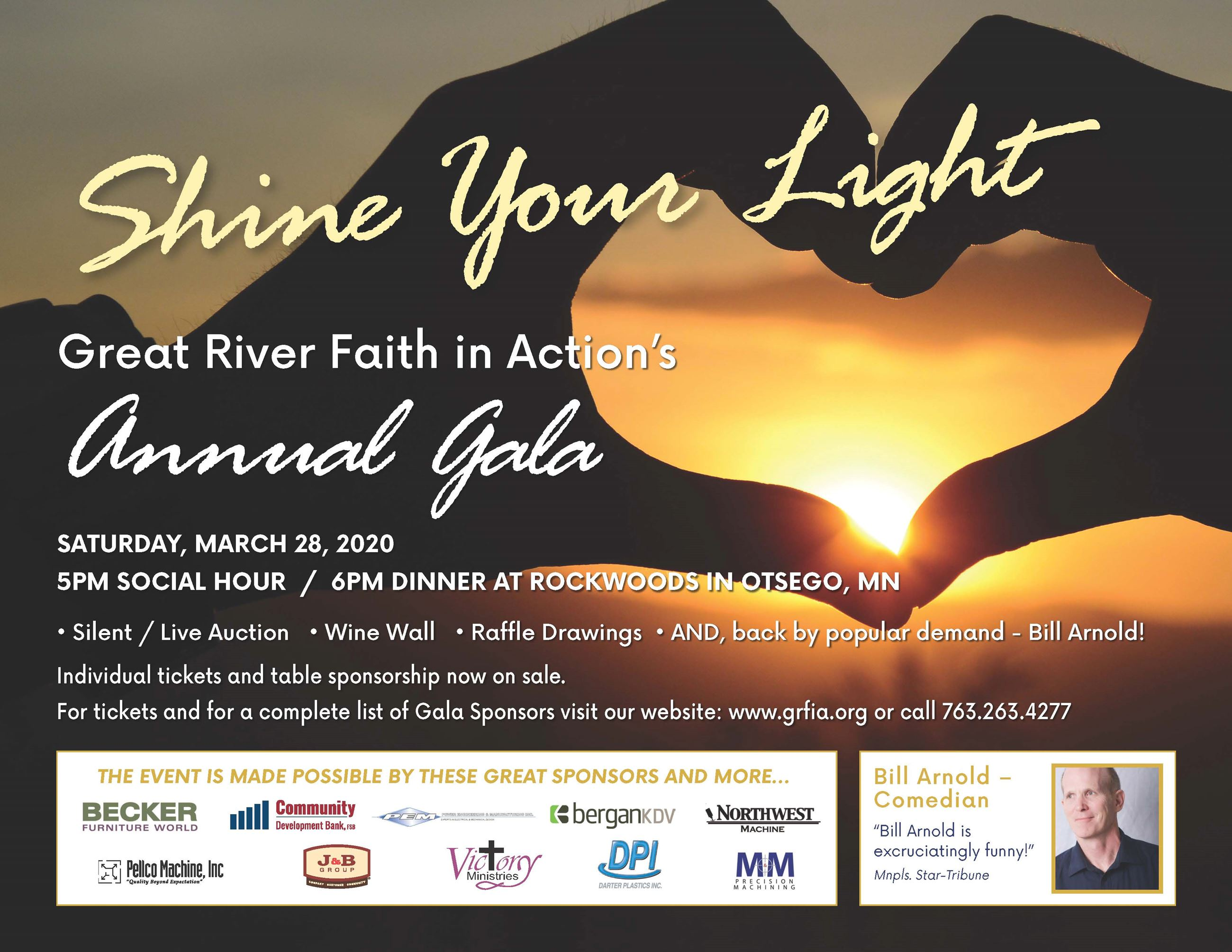 Great River Faith in Action Gala 2020_Page_1