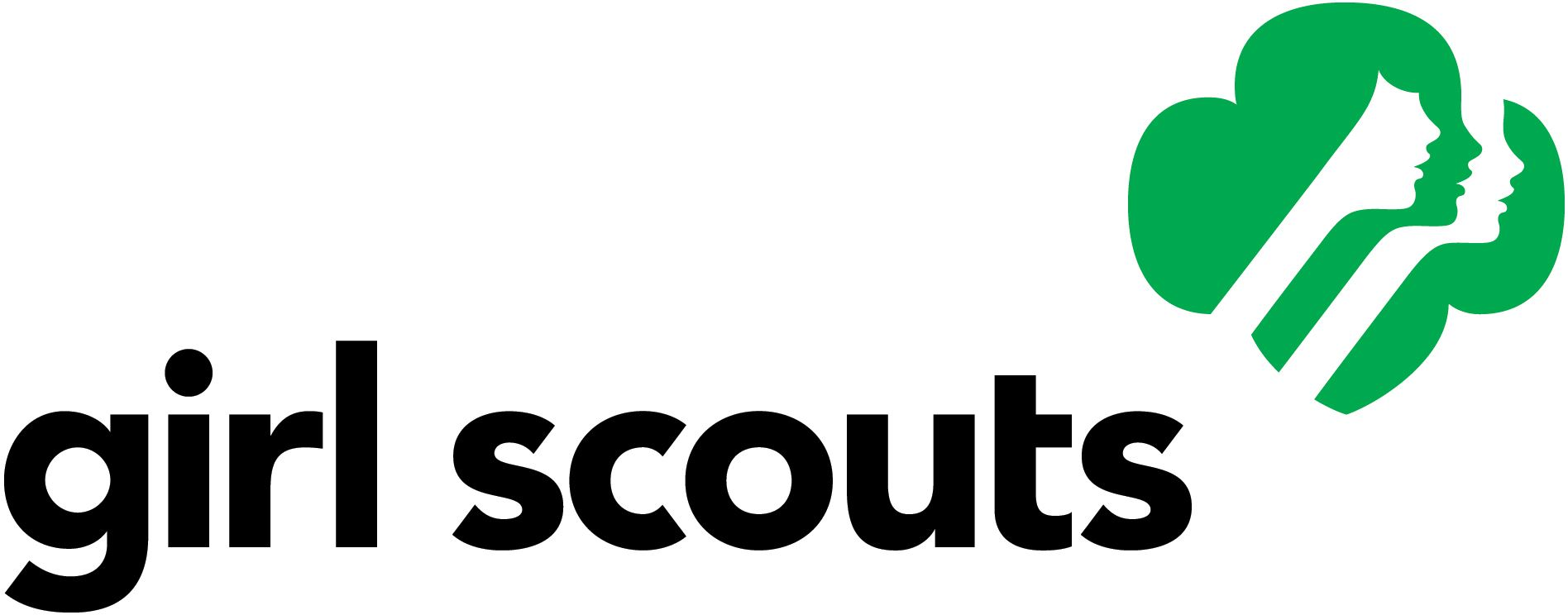 girl-scout-logo-images-3