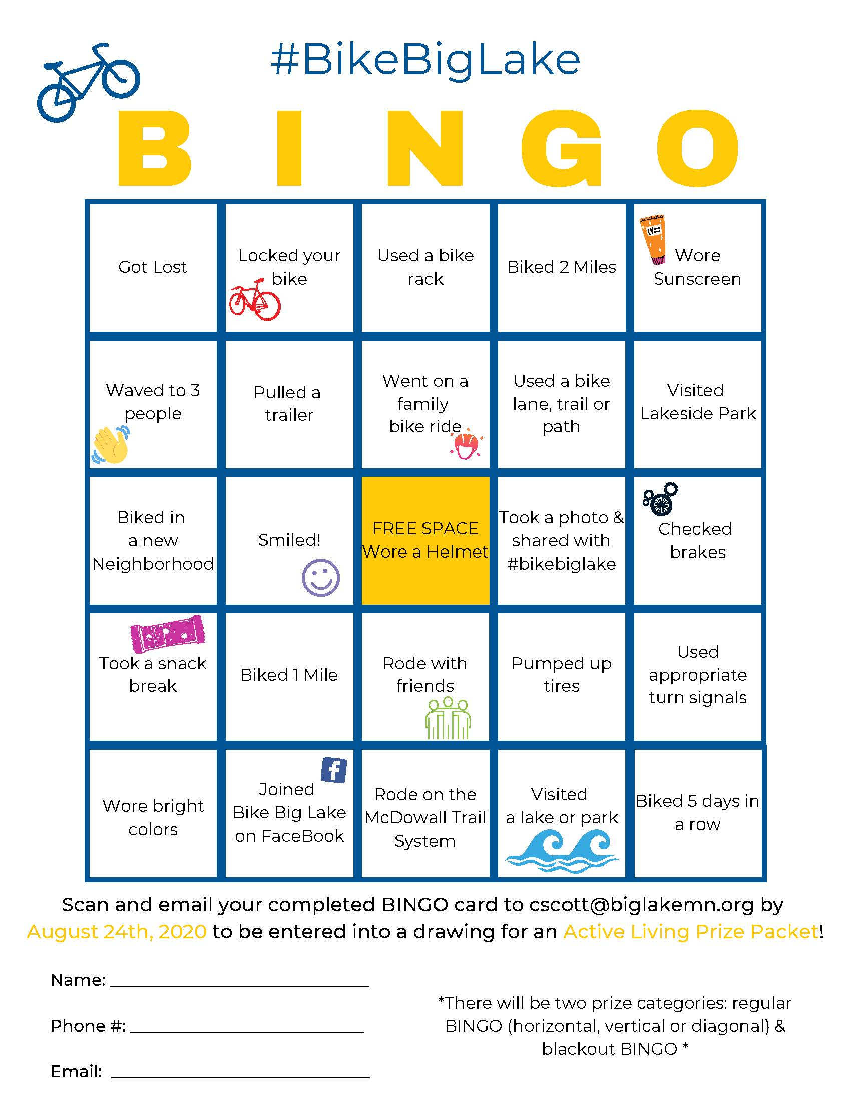 Bike Big Lake Bingo Card.pdf